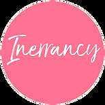 Inerrancy.png