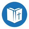 icones-sobre-nos-big-Evangelismo.png