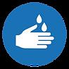 icones-sobre-nos-big-Educacao-de-higiene