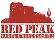 Red Peak Inc. Heavy Duty Camera Systems