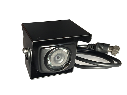 Medium Style Camera - Mirror (Rear Facing)