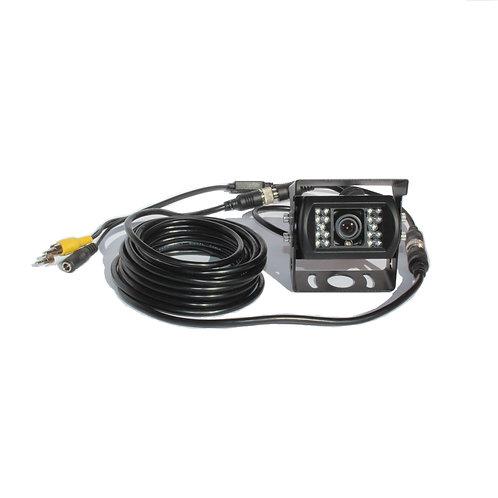 RCA 300 Series Camera Kit