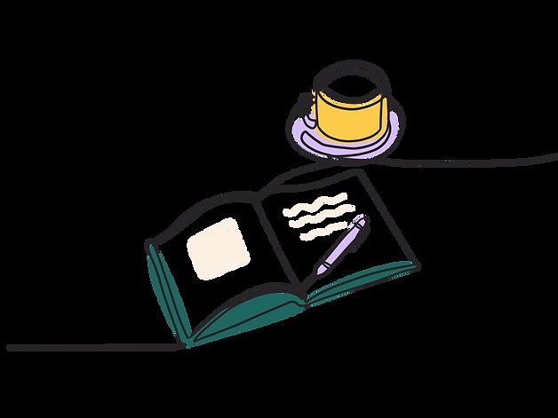 notebook and mug.png