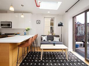 146-broadway-4-livingroom.jpg