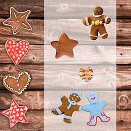 Decorate gingerbread men.png