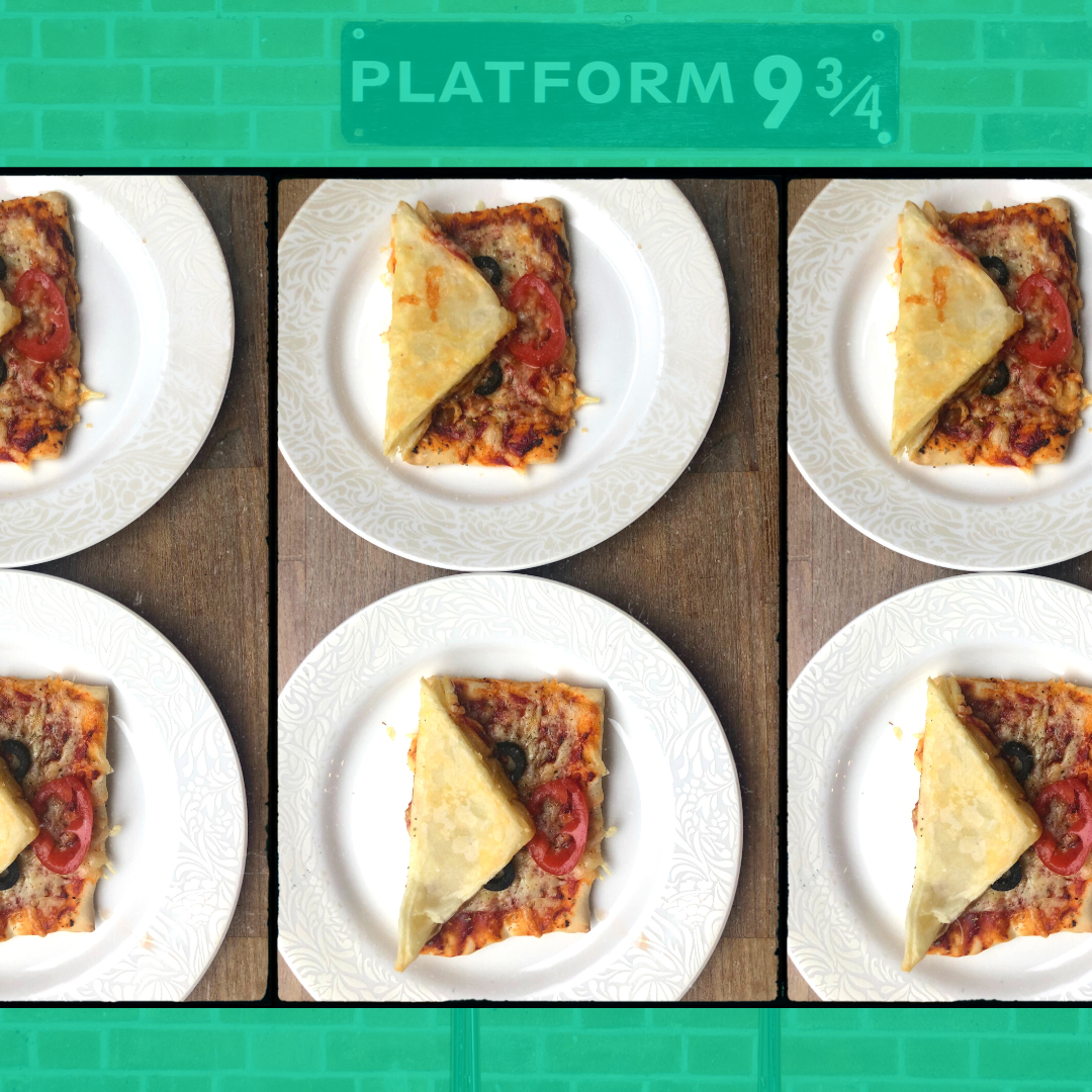 Harry Potter Howler pizza.png