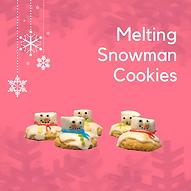Meling snowman cookies.png