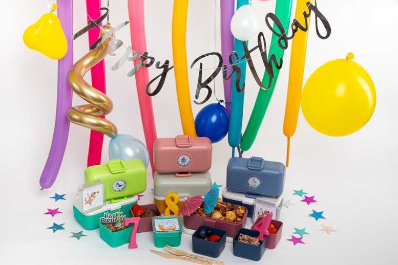 EDIBEE BIRTHDAY CELEBS 2.jpg