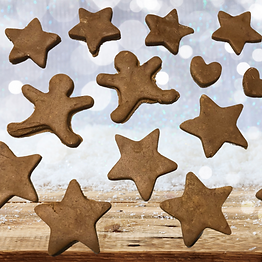 Gingerbread stars.png