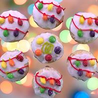 Christmas light cookies.png