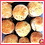Thumbnail: Home made scones