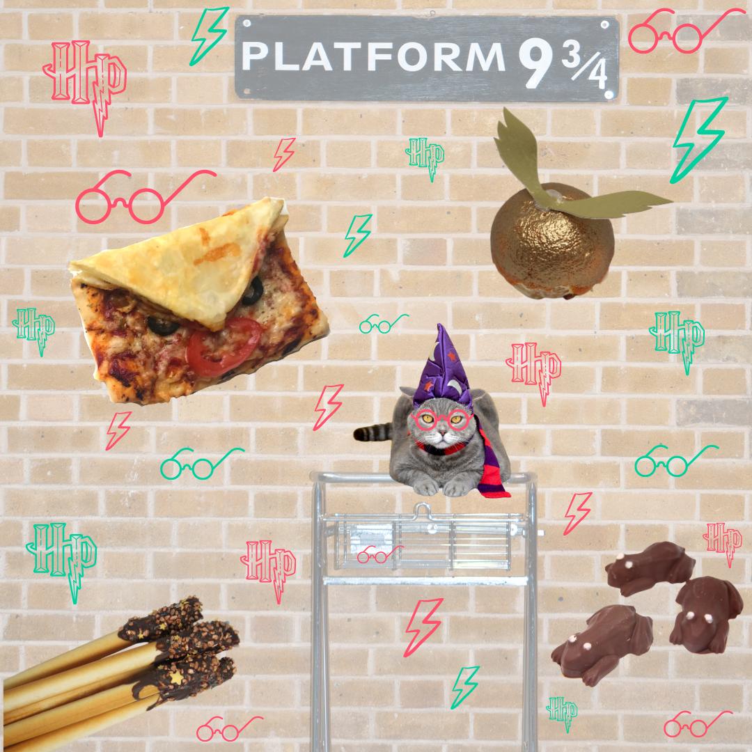 Harry Potter snacks.png