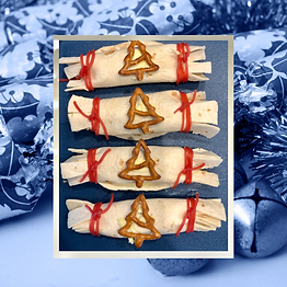 Christmas crackers lunch wraps.png