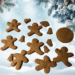 bake gingerbread cookies.png