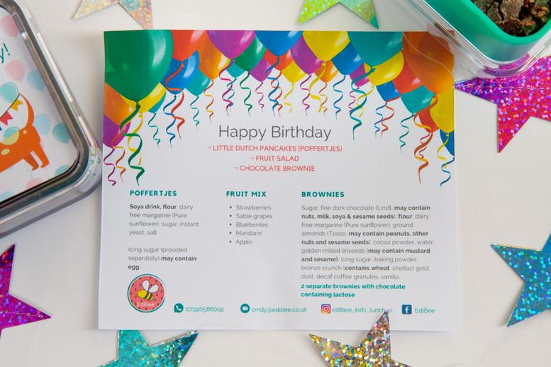 EDIBEE BIRTHDAY CELEBS 9.jpg