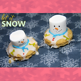 meted snowman cookies decorated.png
