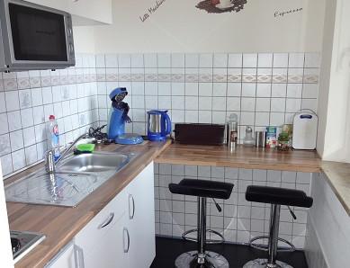 DSC03705_Küche_7.jpg
