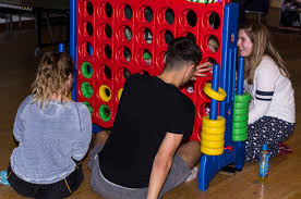 connect 4 2