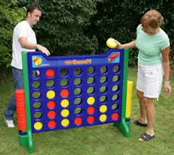 connect 4 33