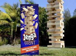 GiantJenga1