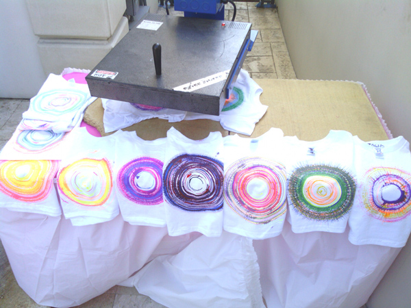 spin-art-shirts-2