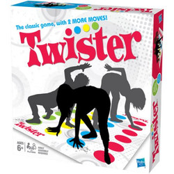 giant twister6