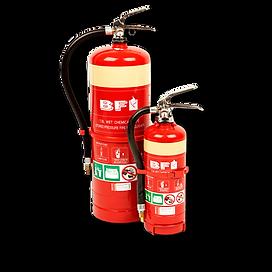 Wet Extinguisher - 1.png