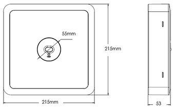 Dimensions Modula SF Surface Mount.JPG
