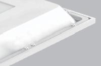 LED Panel 1.png