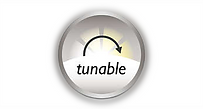 Tunable WHITE No back ground.png