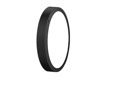 Ecos_Oval.png