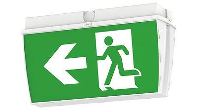 Modula IP65Exit Sign.jpg