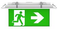 Modula Exit IP20 Recessed.JPG
