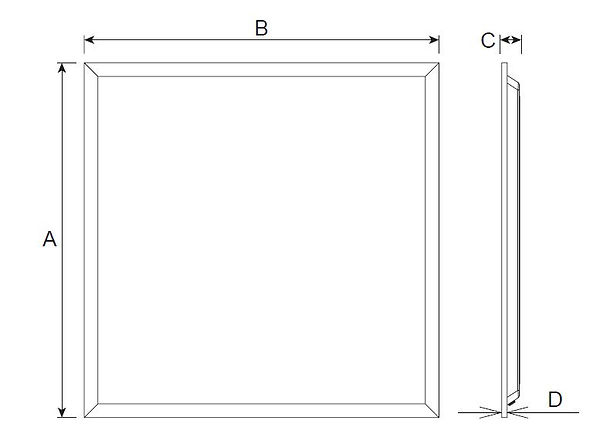 LED Panel Dimensions Drawing.JPG