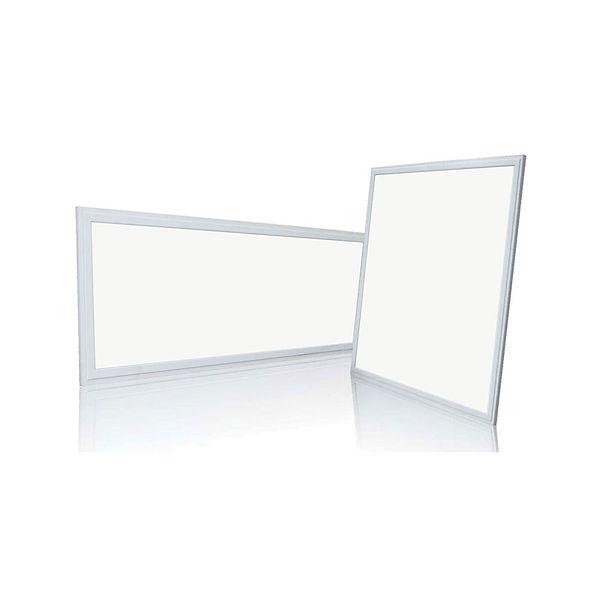 led-panel-light-long.jpg