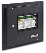 Fire Detection Panel 2.png
