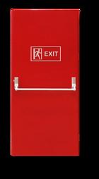Fire Door 2.png