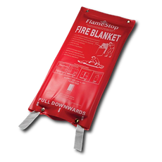 Fire Blanket.png