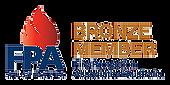 1306_Bronze_Member_Logo_LR-removebg-prev