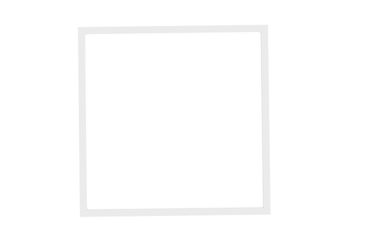 Vectra Panel - Front Image.png