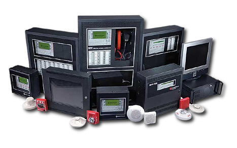 Fire Alarm - Intercom Systems 1.png