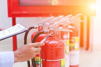 fire-extinguisher-servicing.jpg