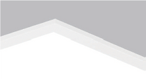 LED Panel 2.png