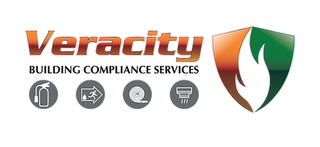 Veracity Logo 3.png