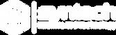 Syntech-logo-white.png