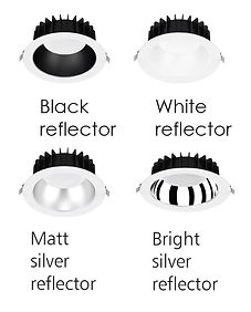 Trident Ultra Reflector.JPG