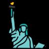 icons8-estatua-de-la-libertad-96.png