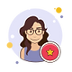 icons8-mujer-popular-100.png