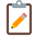 icons8-tarea-96.png