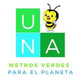 Metros verdes para el planeta (3).png